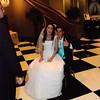 Ricky_Monique_Wedding11100