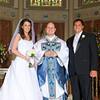 Ricky_Monique_Wedding10531