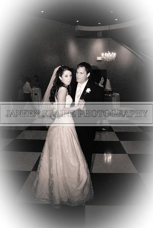 Ricky_Monique_Wedding10835