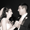 Ricky_Monique_Wedding10966