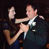 Ricky_Monique_Wedding10876