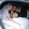 Ricky_Monique_Wedding10682