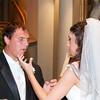 Ricky_Monique_Wedding10811