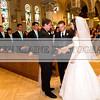 Ricky_Monique_Wedding10267