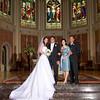 Ricky_Monique_Wedding10605