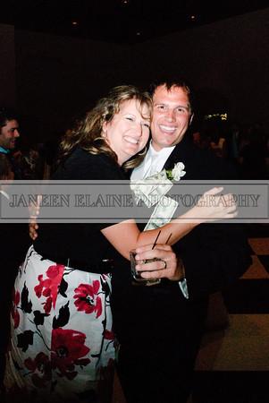 Ricky_Monique_Wedding10945