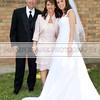 Ricky_Monique_Wedding10112