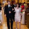 Ricky_Monique_Wedding10518