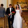 Ricky_Monique_Wedding10466