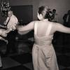 Ricky_Monique_Wedding11029