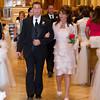 Ricky_Monique_Wedding10517