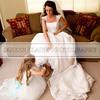 Ricky_Monique_Wedding10063