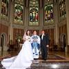 Ricky_Monique_Wedding10530