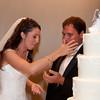 Ricky_Monique_Wedding10792