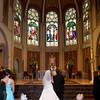 Ricky_Monique_Wedding10495