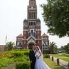 Ricky_Monique_Wedding10657