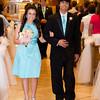 Ricky_Monique_Wedding10512