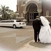 Ricky_Monique_Wedding10676