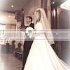 Ricky_Monique_Wedding10242