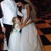 Ricky_Monique_Wedding11050