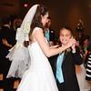 Ricky_Monique_Wedding10962
