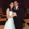 Ricky_Monique_Wedding10844