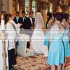 Ricky_Monique_Wedding10348