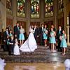 Ricky_Monique_Wedding10538