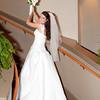 Ricky_Monique_Wedding11082