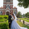 Ricky_Monique_Wedding10662