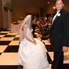 Ricky_Monique_Wedding11104