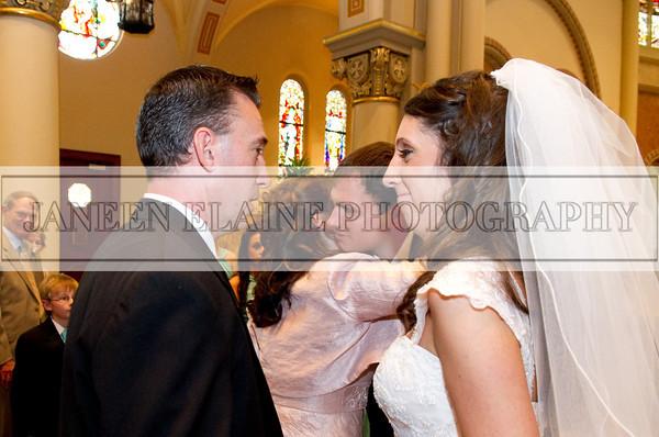 Ricky_Monique_Wedding10482
