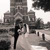 Ricky_Monique_Wedding10666