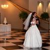 Ricky_Monique_Wedding10842