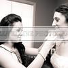 Ricky_Monique_Wedding10058