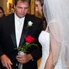 Ricky_Monique_Wedding10484