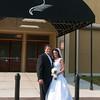 Ricky_Monique_Wedding11071