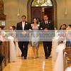 Ricky_Monique_Wedding10191