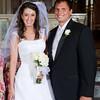 Ricky_Monique_Wedding10572