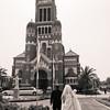 Ricky_Monique_Wedding10673