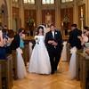 Ricky_Monique_Wedding10500