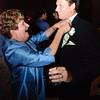 Ricky_Monique_Wedding10938