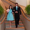 Ricky_Monique_Wedding10717