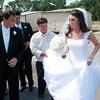 Ricky_Monique_Wedding10688