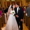 Ricky_Monique_Wedding10506
