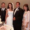 Ricky_Monique_Wedding10795