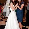 Ricky_Monique_Wedding10910