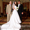Ricky_Monique_Wedding10565