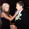 Ricky_Monique_Wedding10934