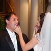 Ricky_Monique_Wedding10810